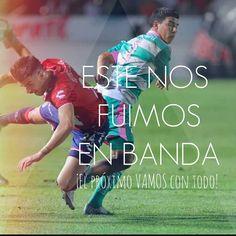 #ATodosNosPasoEsoDe nos fuimos en banda @clubtiburones a recuperarse  #soccer  #veracruz  #instamoment  #quote  #sports #siempretiburon #tiburonesrojos  #mexico #fitness #ligamx #like #deportes