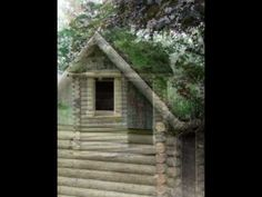 Kids swing sets landscape timbers and playhouse plans on for Landscape timber projects free plans