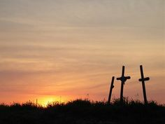 Easter Christian pics | posted by festival resource at 3 08 am labels christianity cross jesus ...