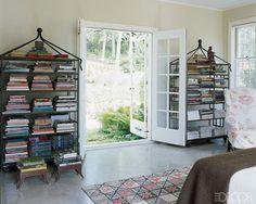 pinterest  u2022 the world u2019s catalog of ideas Wood Wall Shelf Make Wood Shelf