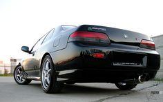 Honda Prelude | FREE JDM classifieds at JDMads.com