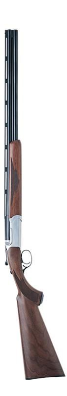 Ruger Red Label Over And Under Shotguns are made in the USA and among the best shotguns in the world!