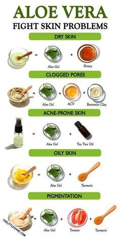 Homemade Skin Care, Diy Skin Care, Healthy Skin Care, Health And Nutrition, Sports Nutrition, Healthy Hair, Aloe Vera For Skin, Aloe Vera Hair Mask, Clear Skin Face