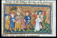 Death of Leoffstan