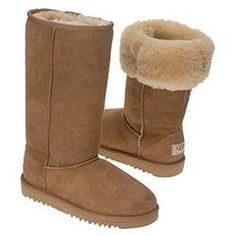6117256d0e5 7 Best UGG's by Carly B. images in 2014 | Uggs, UGG Boots, Boots