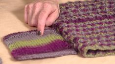 planned pooling demo