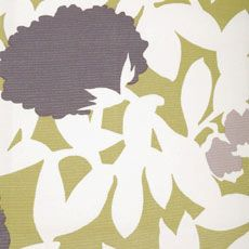 also yummy.    duralee hedge in chartreuse.  $50/yard via velocity art and design.