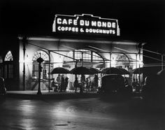 The History Of The 20th Century - BBC Archive new orleans