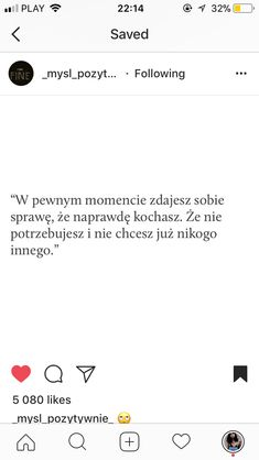 Real Life Quotes, Love Quotes, Sad Life, Fake Love, Motto, Poems, Thoughts, Humor, Poland