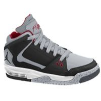 Shop kids shoes and clothing from big brands like Nike, Jordan, adidas, Reebok and a bunch more. The coolest selection of kids shoes with great deals and our fit guarantee. Jordan Basketball, Basketball Shoes, Jordan Shoes For Men, High Top Sneakers, Sneakers Nike, Newest Jordans, School Shoes, Foot Locker, Boys Shoes