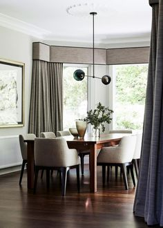 Adding pattern and texture to its existing furnishings imbued this NSW Blue Mountains retreat with cosiness and comfort.