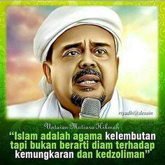 Allah Maha Pemaaf Iya Benar... Allah Maha Penyayang Iya Benar... Allah Maha Pengasih Iya Benar.. .  #Namum JANGAN Lupa Allah Juga Maha Mengadili. Setiap Kesalahan Yang di Perbuat ada Konsekuensinya..! .  Jadi Islam Memang Benar Cinta Damai Penuh Kasih Penuh Sayang...! Tapi Islam Juga Punya Hukum Yang Harus di Tegakan..! . . Follow @NasehatUlama  Follow @NasehatUlama  Follow @NasehatUlama   . . Tag 5 Sahabatmu Sebagai Bentuk Dakwah Kita Hari Ini. Yuk #SHARE . #Allahuakbar #BelaIslam…