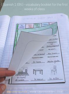 interactive_spanish_notebooks_beginning_of_the_year