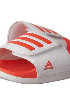 the best attitude 41478 1ea2f Adidas originals superstar .. White Shoes For Girls,