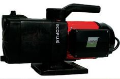 Eco Plus 240 Pump - 1000W, 3/4 HP, 1620 GPH by General Hydroponics. $776.73. Contact Flora Hydroponics today!. Another quality gardening product from Hydrofarm!. Have Questions about this product, or other Grow Supplies?. Eco Plus 240 Pump - 1000W, 3/4 HP, 1620 GPH. Backed by 100% manufacturer's warranty.. Both the Eco Plus 230 and 240 are High Volume, Self Priming Multi Stage Pumps that employ Non-Corrosive and Rust-Proof Construction. Illuminated Watertight Off/On...