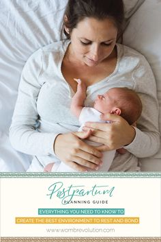 Don't let the challenges of postpartum take you by surprise! You can improve the quality of those first moments of motherhood by using this guide to prepare! One Moment, First Names, Women Empowerment, Revolution, Pregnancy, Challenges, Parenting, Posts, Children