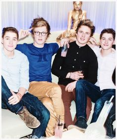 jack and finn harries family - photo #32