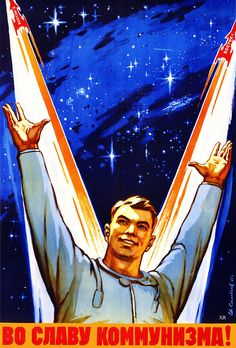 ZRyk7So.jpg (1962×2900)