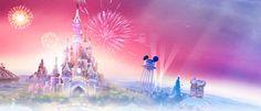 Disney Verano 2015