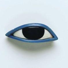 EGYPTIAN WAYS : Photo