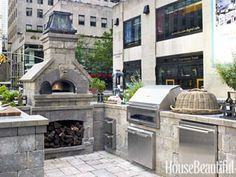 160 Best Pizza Oven Images Pizza Oven Outdoor Outdoor