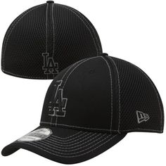 f103cee69a1 40 Best Los Angeles Dodgers Hats images