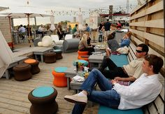 Restaurant patio picks: the Pioneer Press' favorites  Twin Cities, Minneapolis - St. Paul, Minnesota