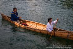 x https://www.youtube.com/watch?v=vckiohSLocg Hōkūleʻa, the traditional voyaging canoe from Hawaii, made her anticipated arrival at Mt. Desert and was officially welcomed by the community on Saturday morning. On this current leg of the Mālama Honua Worldwide Voyage, the crew is continuing to hon…