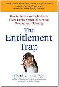 This book is awesome. If every parent in America followed even half of the principles, we'd solve ALOT of our problems!