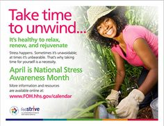 April is Alcohol Awareness Month MyCenterForRecovery.com