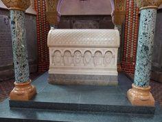 Il Titanic e l'antico sarcofago egizio storia del sarcofago egiziano malediazione del sarcofago egiziano curiosità misteri titanic