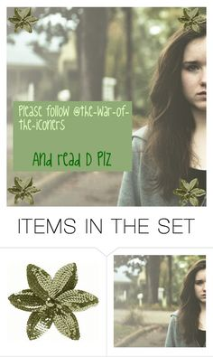 """""""Read D please"""" by emilywendsnap ❤ liked on Polyvore featuring art"""