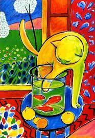henri matisse paintings에 대한 이미지 검색결과