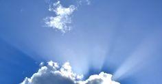 Blogikirjoitus, jonka avulla etsitään toimittajia Suomessa valmistettujen tuotteiden verkkotavarataloon. Clouds, Outdoor, Outdoors, Outdoor Living, Garden, Cloud