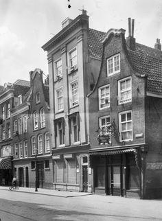 Kipstraat 33-35-37