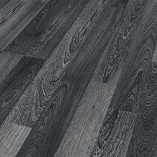 Laminat Surprise D2955 Black White 8 Mm Mit Bildern Pvc