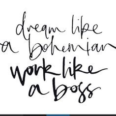 dream and work                                                                                                                                                                                 More