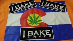 #iBakeDenver #iBakeLakewood #iBakeEnglewood ##iBakeEmpire #iBakeFranchise #ibakefamily