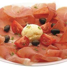 Sonka tál - Megrendelhető itt: www.hu - A vizuális ételrendelő. Fruit Salad, Food, Fruit Salads, Essen, Meals, Yemek, Eten