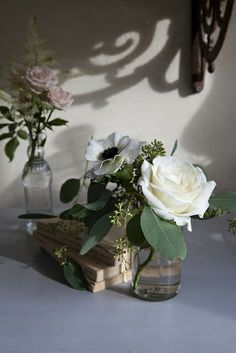 Italy_Florence_0112 by Nicole Franzen Photography, via Flickr