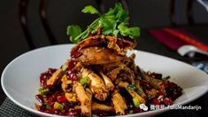 Travel Amsterdam-Food Tour Amsterdam! Let's try Chinese food in Amsterdam!  FuLu Mandarijn Amsterdam is well known for its Sichuan food and Cantonese food in Amsterdam, along with the best hospitality service.  restaurant website: http://www.mandarijnrokin.com