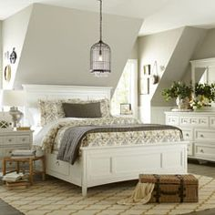 Bedroom Collections - Birch Lane