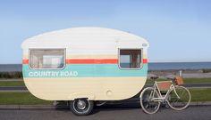 The Country Road Caravan