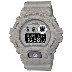 Casio Digital Sport Mens G Shock Grey Watch for sale online Casio G-shock, Casio Watch, Casio G Shock Watches, Sport Watches, Watches For Men, Wrist Watches, Men's Watches, Luxury Watches, Fashion Watches