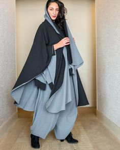 Sophie Finzi Ltd / Pashoot | Atelier Designers