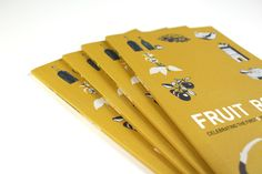 Lithographic printing is perfect for large volume print projects. Our litho print process uses chemistry-free plates and veg-based inks to produce vegan print. Booklet Printing, Litho Print, Printing Services, Prints, Leaflet Printing