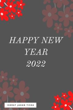 Happy New Year Quotes, Quotes About New Year, Facebook Cover Photos Flowers, New Years Activities, New Year's Crafts, New Year Images, New Year Greetings, New Years Party, Feelings