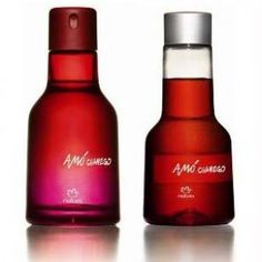 perfumes femininos natura - Pesquisa Google