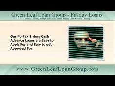 Zero percent interest cash advance image 10