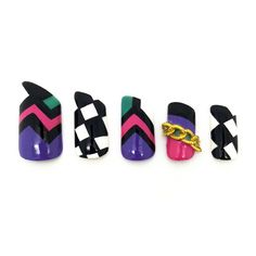 Now available on our store: Eight2WO Nails Check it out!  http://ladieswishlist.com/products/eight2wo-nails?utm_campaign=social_autopilot&utm_source=pin&utm_medium=pin